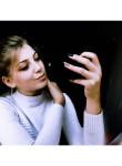 Kristina , 18, Luhansk