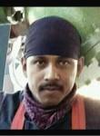 Krishnadev Devan, 35  , Kolkata