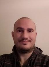 Fattorino, 36, Italy, Monticello Conte Otto
