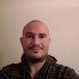 Fattorino, 37  , Monticello Conte Otto