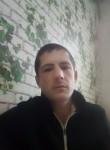 Aleks, 26, Shakhunya