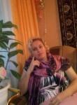 Tanya, 53  , Sillamae