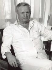 Vladimir, 68, Belarus, Minsk