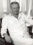 Владимир, 65 лет, Горад Мінск
