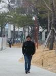 Khurshid, 31  , Gyeongsan-si