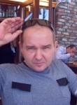 Aleksandr, 54, Lviv