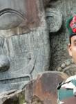 Mithun, 31  , Kailashahar