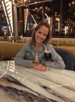 Elena, 30, Belgorod