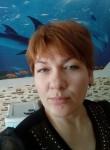 Катерина - Новосибирск
