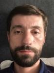 Akim, 35  , Gomel