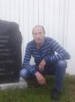 Andrey, 41  , Tavda