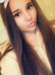 Рали, 18  , Lovech