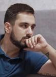 Anton, 26  , Voronezh