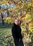 Лариса , 44  , Cherkasy