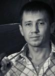 Aleksandr, 45  , Chernihiv