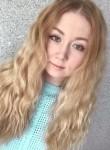 Natalinka, 26 лет, Кохма