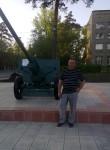 Aleksey, 52  , Toguchin