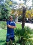Dmitriy, 41, Sevastopol