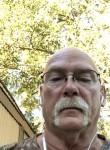 Edward59, 61  , Huntsville (State of Texas)