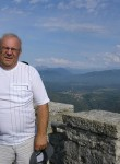 Aleksandr, 66  , Ramenskoye