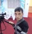 Catalin Grigorie