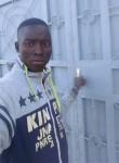 Lankoandé, 18  , Ouagadougou