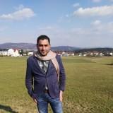 yousif999, 34  , Hutthurm
