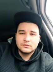 Maksim, 29, Russia, Rostov-na-Donu