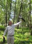Dmitriy, 32  , Yaroslavl