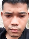 halyseven, 27, Hanoi