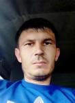 Aleksandr, 36  , Kalach-na-Donu