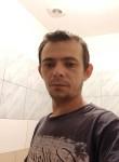 Grzegorz, 36  , Trzebiatow