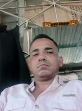Yoeny , 41, Venezuela, Cabimas