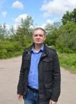 Kirill, 33  , Stupino