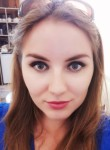 Ekaterina, 30, Moscow