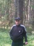 Andranik, 18  , Skopin