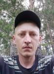 Andrey , 34  , Rezh