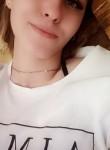 Sasha, 20, Tomsk