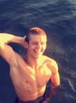 Dmitriy, 21  , Bryanka