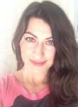 Oksana, 40  , Moscow