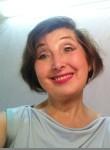 Nadezhda, 64  , Novomoskovsk
