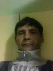Pavel Sokolov, 45, Russia, Moscow