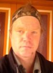 Oleg, 44  , Kimry