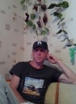 Evgeniy, 35  , Varna