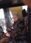 Vladimir, 31  , Pikalevo
