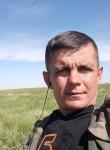 Oleg, 40, Aqtobe