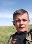 Oleg, 40, Orenburg