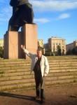 Petr, 48, Saint Petersburg