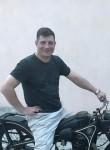 Николай, 42, Uzhhorod