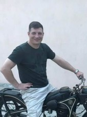 Николай, 42, Ukraine, Uzhhorod